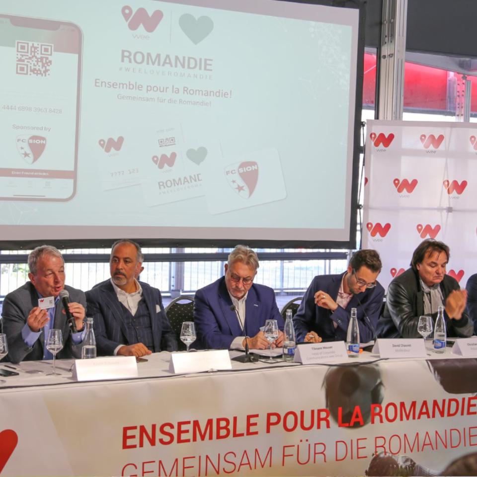 wee-sponsor-FC-Sion-conférence-de-presse